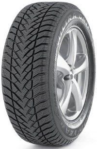 Goodyear 265/70/16  T 112 ULTRA GRIP + SUV