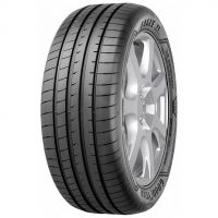 Goodyear 275/30/20  Y 97 EAG. F-1 ASYMMETRIC 3  XL Run On Flat (MO)