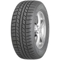 Goodyear 275/60/18  H 113 WRL HPALL WEATHER