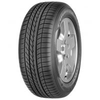 Goodyear 285/40/22  Y 110 EAG. F-1 ASYMMETRIC AT FP SUV  XL