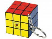 "Брелок ""Кубик Рубика"" (арт. 545238)"