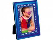 Рамка для фотографии 5х8 см (арт. 833212)