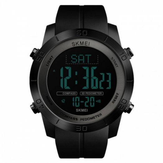 Часы наручные Skmei 1354