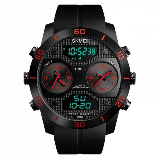 Часы наручные Skmei 1355