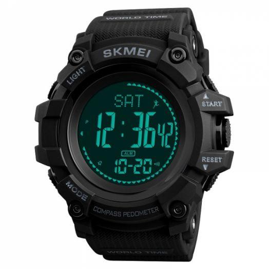 Часы наручные Skmei 1356