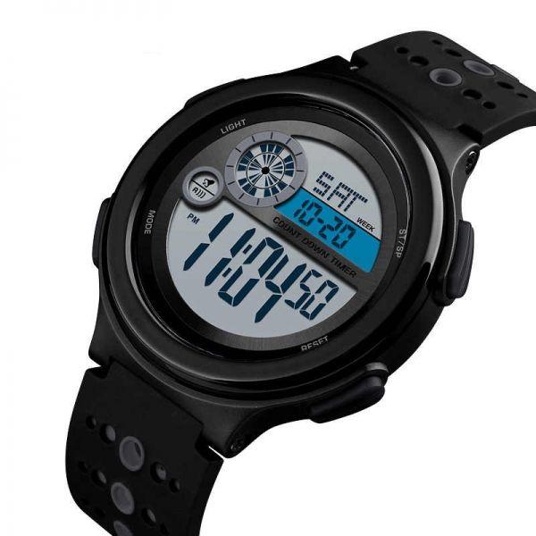 Часы наручные Skmei 1375