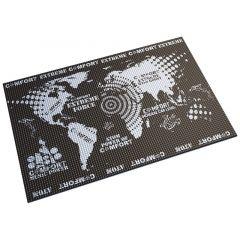 Comfort mat Extreme Pro 6,0