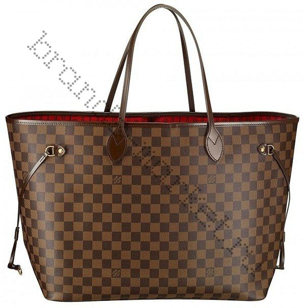 Louis Vuitton 95712