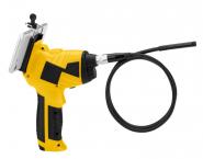 Инспекционная камера-эндоскоп 1080P с WiFi
