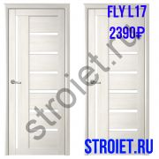 Дверь FLY L17