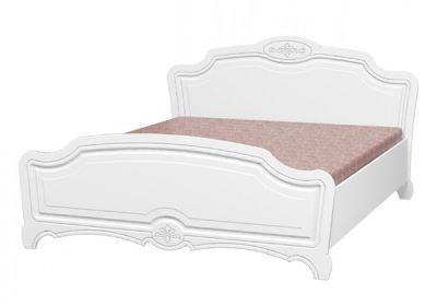 Кровать Браво Лотос