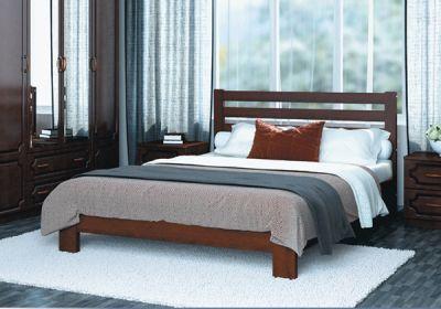 Кровать Браво Вероника