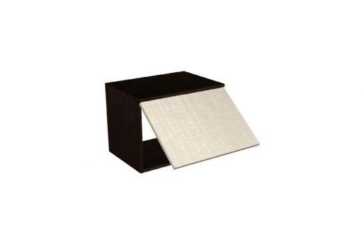 Шкаф антресоль ШАВ-50 (Кухня Арабика)