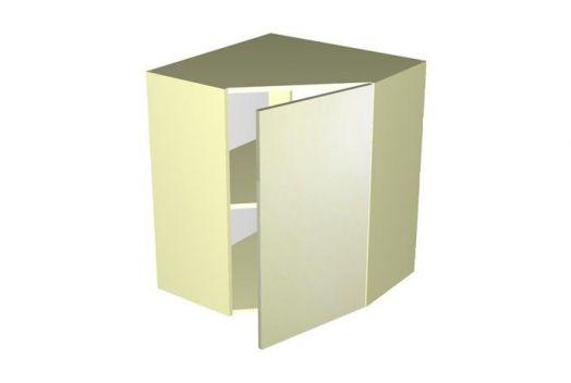 Шкаф антресоль ШАУ-60 (Кухня Шанталь 3)