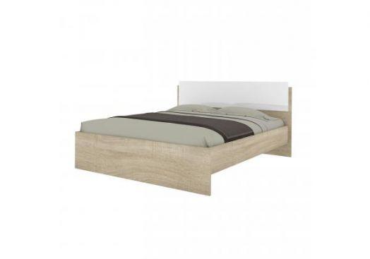 Кровать Бланка 1600х2000
