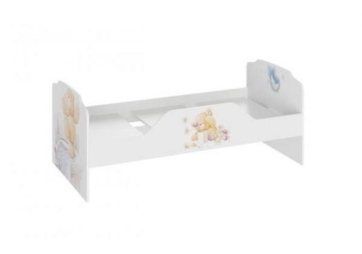 Кровать Тедди ТД-294.12.01