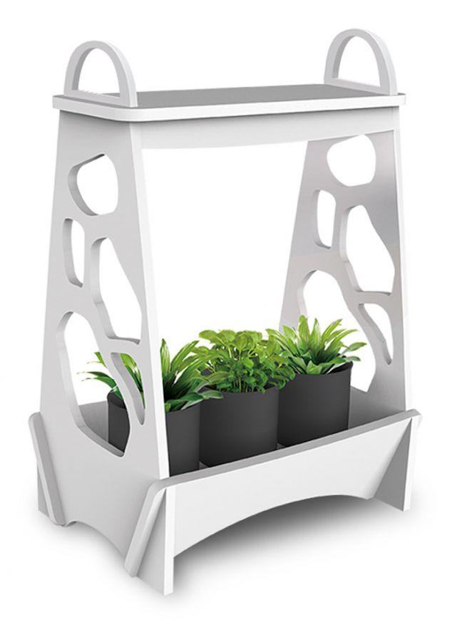Светильник для растений Jazzway 14W(850lm) PMG 001