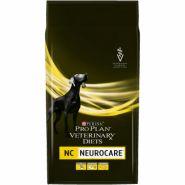 Pro Plan VD NC NeuroCare Корм для поддержания когнитивной функции у собак, 3 кг