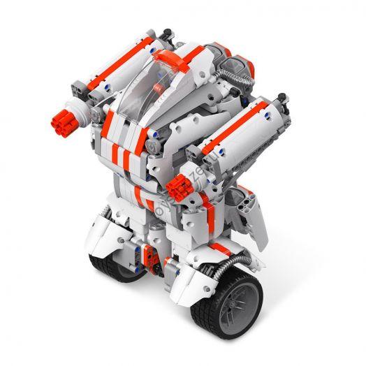 Робот-трансформер Xiaomi Mi Bunny MITU Block Robot