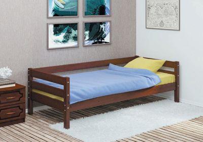 Детская кровать Браво Глория