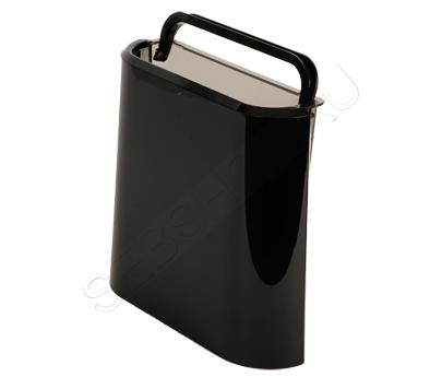 Контейнер для воды кофемашины KRUPS серии TWO IN ONE TOUCH моделей EA8808. Артикул MS-5370868