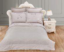 """Комплект для сна  с одеялом  """"KAZANOV.A""""  Фелиция  евро  Арт.1369/39"""