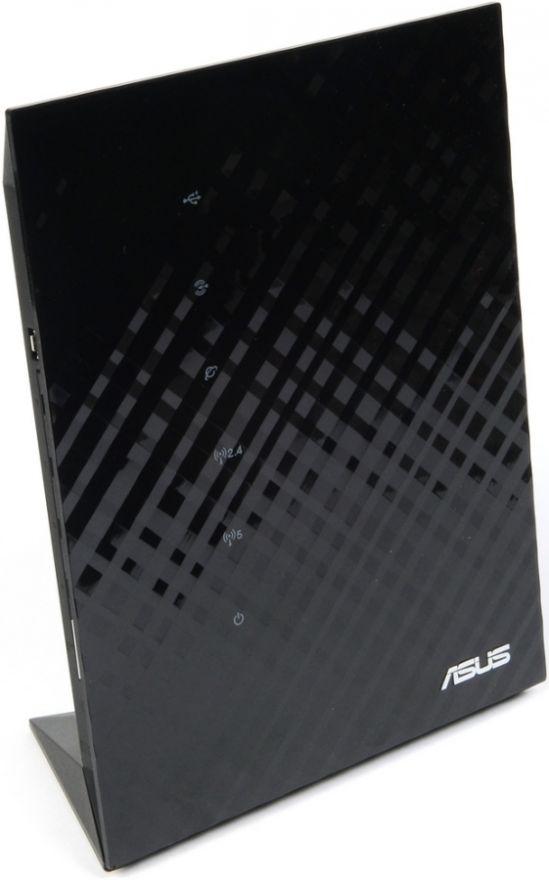 Wi-Fi адаптер Asus RT-AC52U