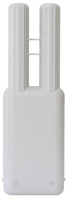 Wi-Fi адаптер MikroTik UPA-5HnD