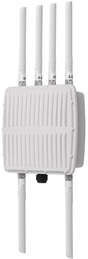 Wi-Fi адаптер EDIMAX OAP1750