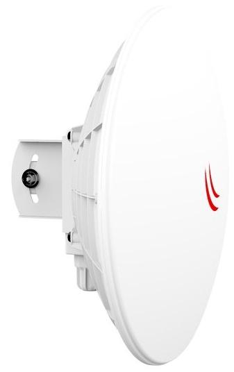 Wi-Fi адаптер MikroTik DynaDish 5
