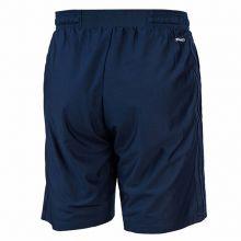 Детские шорты adidas Tiro 17 Training Shorts тёмно-синие