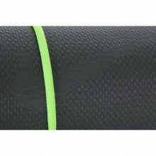 Мат Nike Fundamental Yoga чёрный