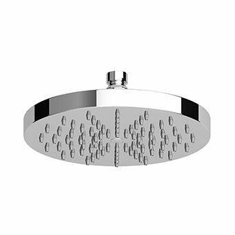 Тропический душ Zucchetti Pan 20 см Z94182 ФОТО