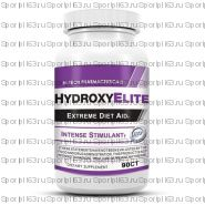 HI-TECH PHARMACEUTICALS HYDROXYELITE