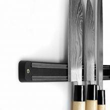 Настенный магнитный держатель для ножей