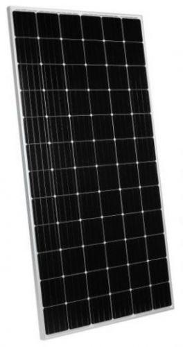 Солнечная батарея BST 360-24M