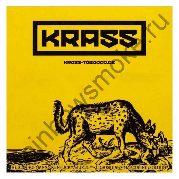 Krass M-Line 100 гр - Long Island (Лонг Айленд)
