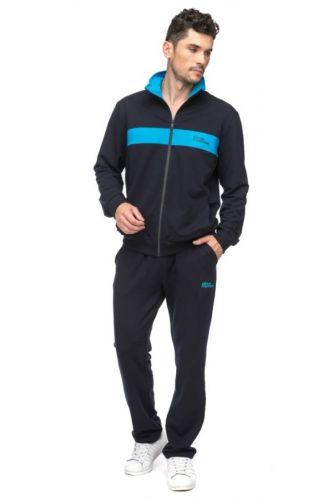 Мужской спортивный костюм La Manche