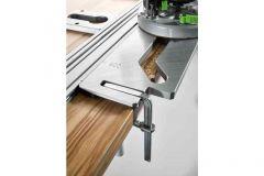 tool77.ru Шаблон для кухонных столешниц APS 900/2 FESTOOL