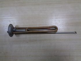 ТЭН_2,0 кВт тип верт.гнутый,М6/92 см (гр.06) (Thermex,И.) 066059
