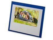 Рамка для фотографии «Баэса» (арт. 502712)