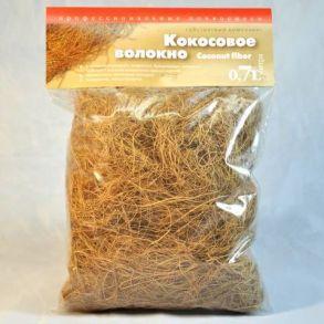 кокосовое волокно 0,7л ()