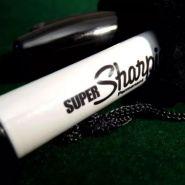Super Pen