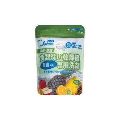 Kaneyo Порошок для автоматических посудомоечных машин Jofure 600гр.