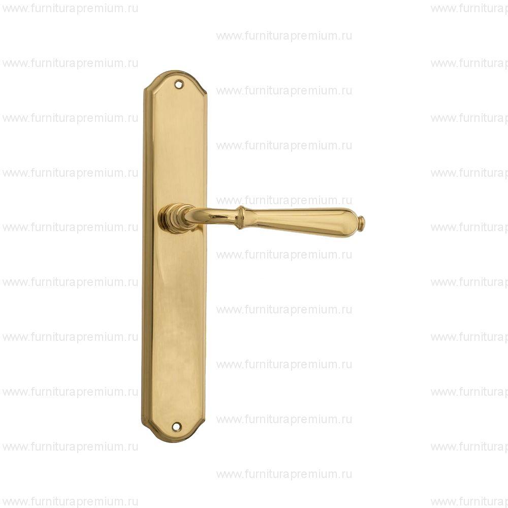 Ручка на планке Venezia Classic PL02