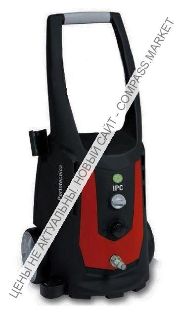 Аппарат высокого давления G 151-C I 1508A Portotecnica