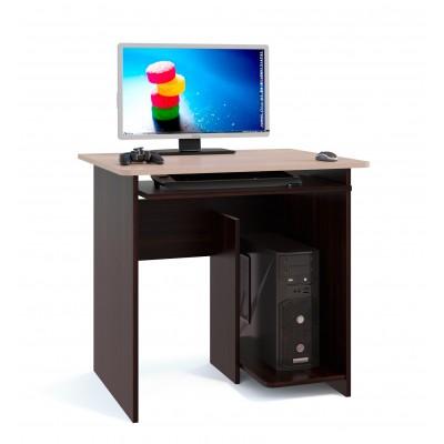 Компьютерный стол КСТ-21.1 СОКОЛ