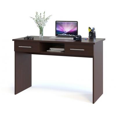 Письменный стол КСТ-107.1 С-ОЛ