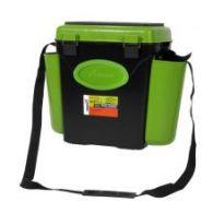 Ящик для рыбалки Helios FishBox 10л односекционный