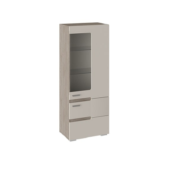 Шкаф для посуды «Фьюжн»